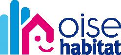 Oise Habitat