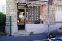 Creil – 8 rue Etienne Dolet